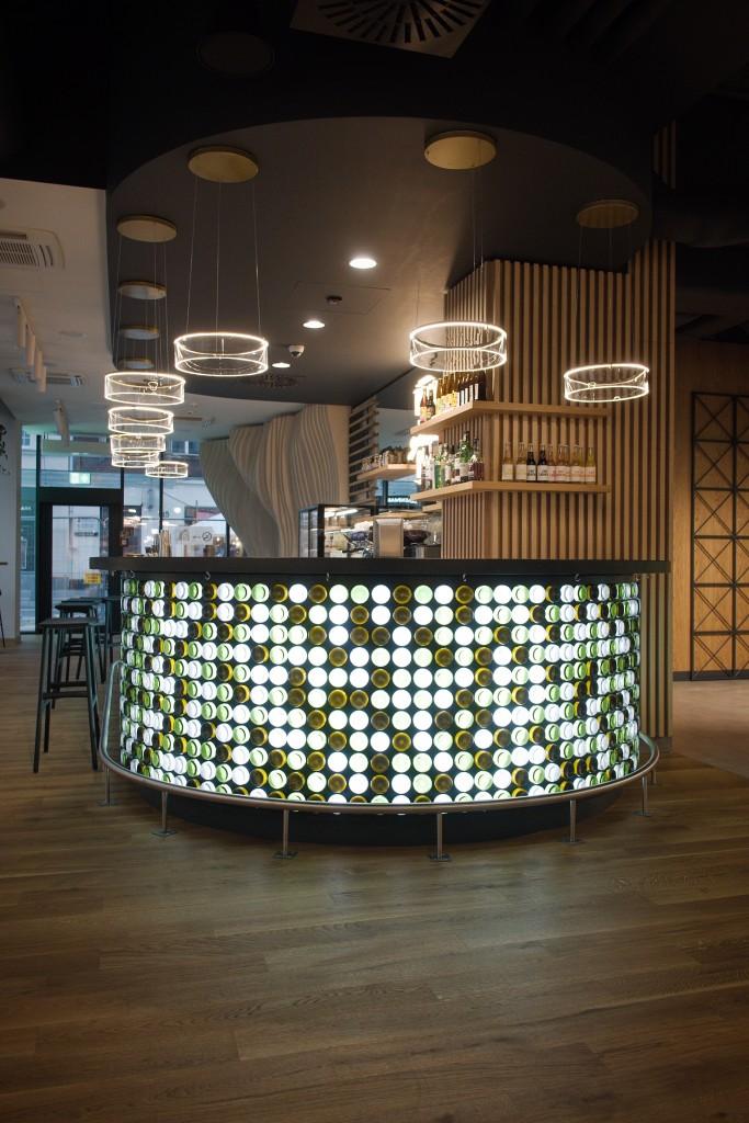 Halo Hotel Mercure Katowice