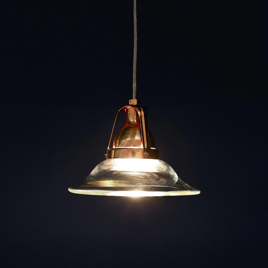 lamp Lupa