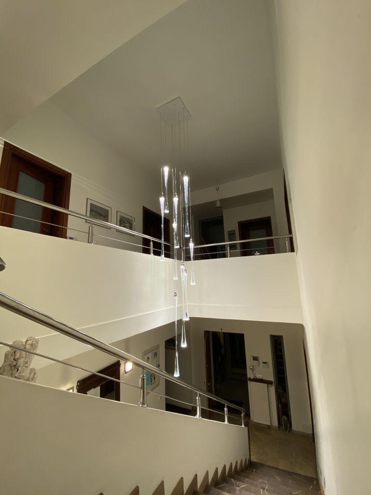 IMG_1812 lagi na klatce schodowej