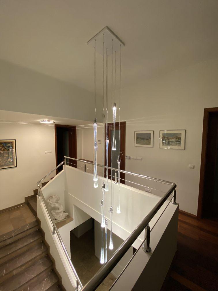 IMG_1825 lagi na klatce schodowej